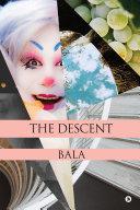 The Descent [Pdf/ePub] eBook