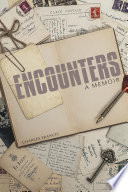 Encounters Book PDF