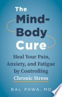 The Mind Body Cure
