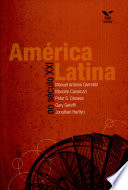 América Latina No Século Xxi: Em Direção a Uma Nova Matriz Sociopolítica
