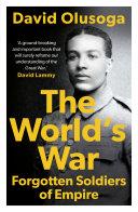 The World s War Book PDF