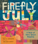 Pdf Firefly July and Other Very Short Poems