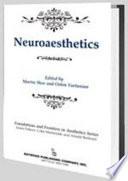 Neuroaesthetics
