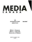 Media Canada