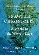 Seaweed Chronicles Pdf/ePub eBook