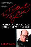 The Intent to Live Pdf/ePub eBook