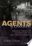 Agents of Liberation