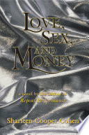 Love  Sex and Money