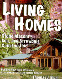 Living Homes