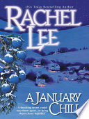 A January Chill Book