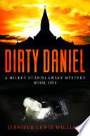 Dirty Daniel Book PDF