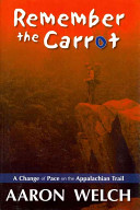 Remember the Carrot Book