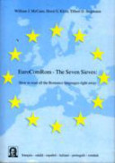 EuroComRom-- the Seven Sieves
