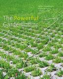 The Powerful Garden