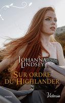 Pdf Sur ordre du Highlander Telecharger