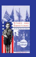 Stars and Swastikas