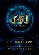 The Ra Material: Law of One