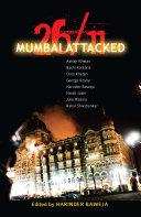 26 11 Mumbai Attacked