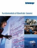 Fundamentals of Borehole Seismic Geology