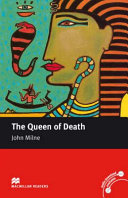 Books - Mr The Queen Of Death No Cd | ISBN 9780230035201
