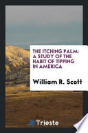 The Itching Palm