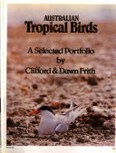 Australian Tropical Birds