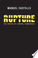 Rupture Book PDF