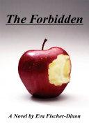 Pdf The Forbidden