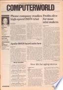 Jul 29, 1985