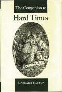 Hard Times Pdf/ePub eBook