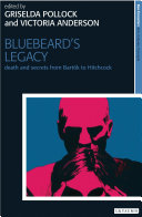 Bluebeard S Legacy