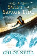 A Swift and Savage Tide [Pdf/ePub] eBook