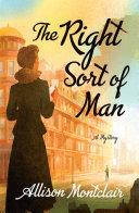 The Right Sort of Man [Pdf/ePub] eBook
