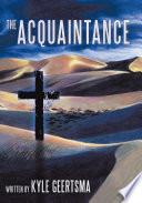 The Acquaintance Book