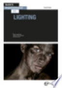 Basics Photography 02: Lighting