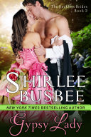 Gypsy Lady  The Reckless Brides  Book 2