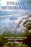 Dynamic Meteorology