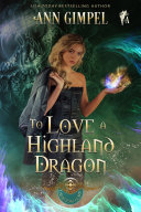 Pdf To Love a Highland Dragon Telecharger