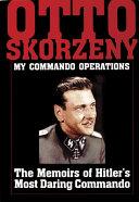 My Commando Operations