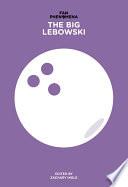 Fan Phenomena The Big Lebowski