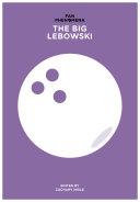 Fan Phenomena: The Big Lebowski