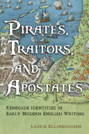 Pirates  Traitors  and Apostates