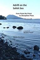 Deception Point Pdf/ePub eBook
