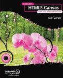 Foundation HTML5 Canvas