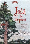 Julia e la sequoia