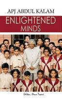 Enlightened Minds