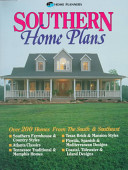 Southern Home Plans