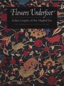 Flowers Underfoot