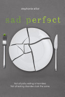 Sad Perfect [Pdf/ePub] eBook