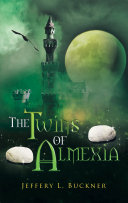 The Twins of Almexia [Pdf/ePub] eBook